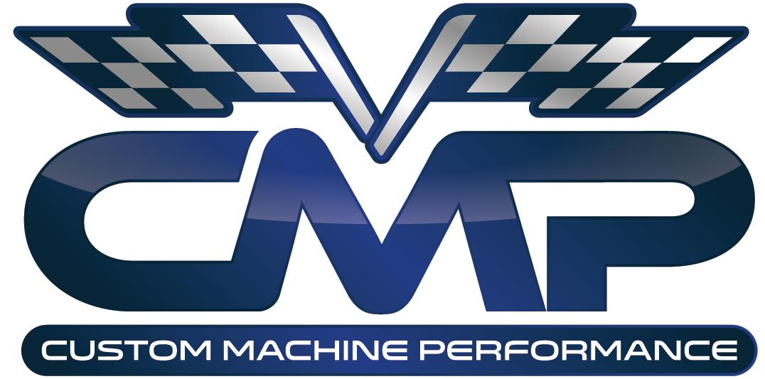 CMP_Logo_FullColor_Thin_LoD