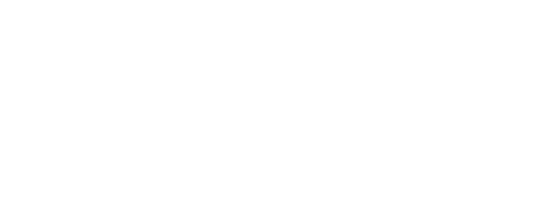 JRB Logo_White