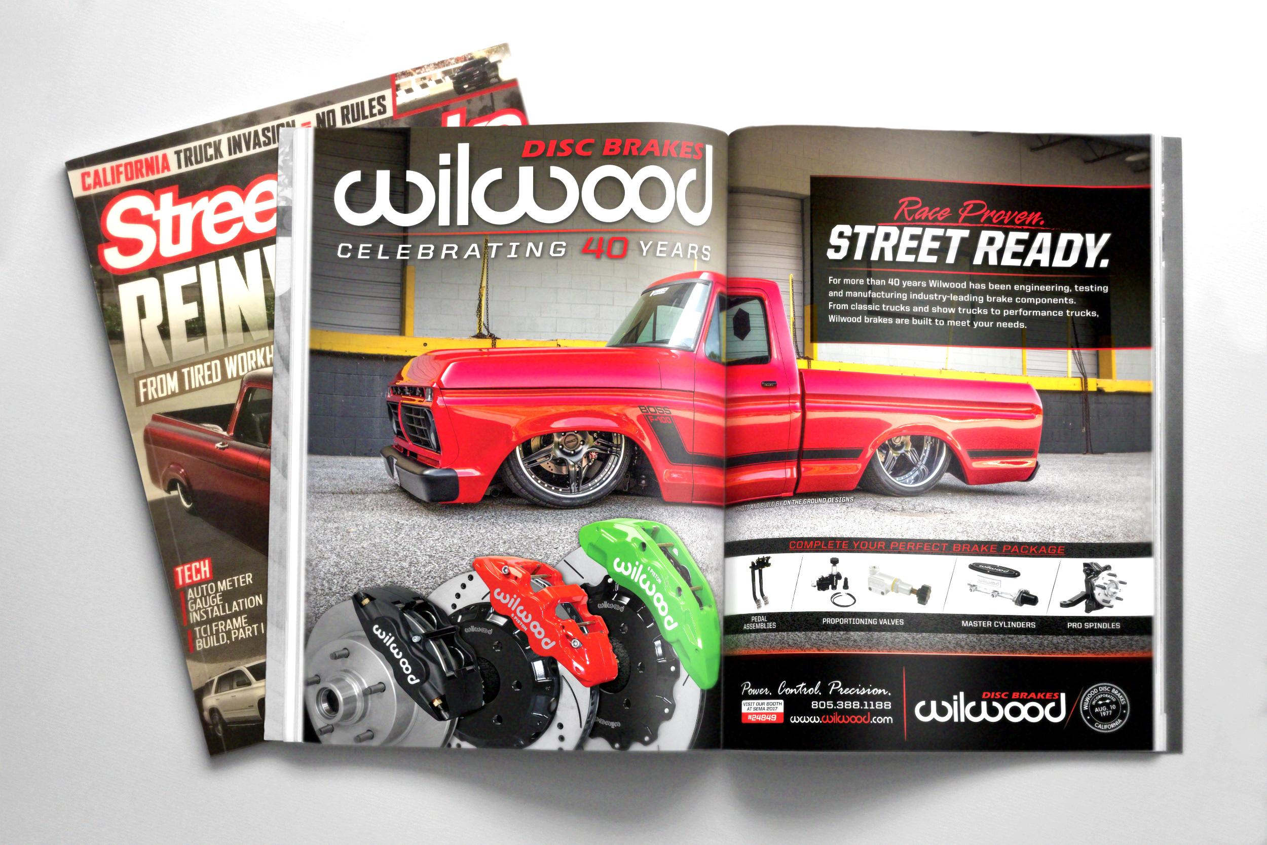 Street-Trucks_Mockup_v8.9